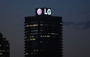 LG-Sky-Site-CapeTown-backlit-signs-pos