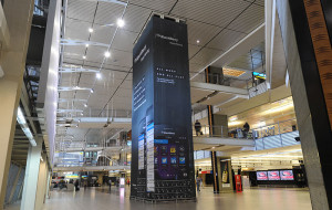 Mesh-banners-media-companies-and-malls-gallery