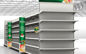aisle-treatment-gallery-point-of-sale