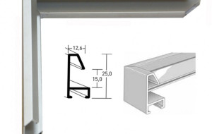 aluminium-frames-pos
