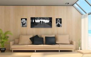 block-mounted-canvas-prints-pos