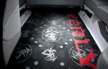 carpet printing events