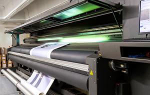 excelprint-images-printer-2