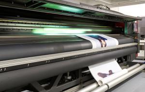 excelprint-images-printer-3