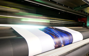 excelprint-images-printer-4