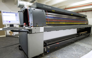 excelprint-images-printer-9