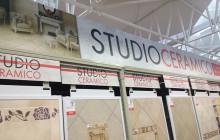excelprint-wallpaper-and-vinyl-wall-art-gallery-01-gallery