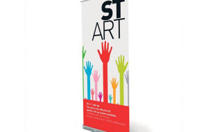 roll-up-banners-pos-1
