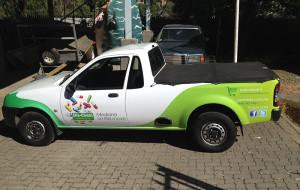 vehicle-branding-zoom