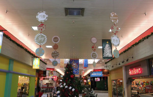window-and-celling-banners-pos